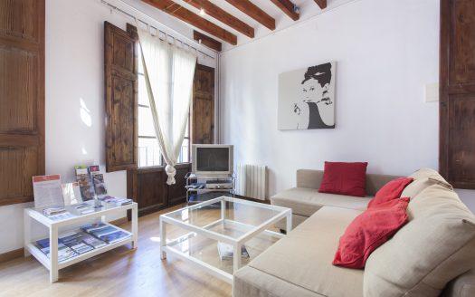La Lonja | Escriva Real Estate