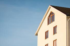 Destacados sobre la reforma de la LAU | Escriva Real Estate