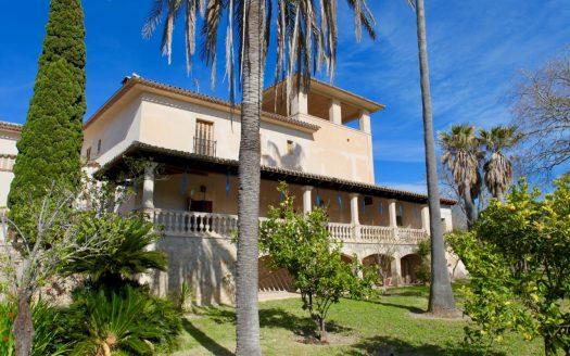 Santa Margalida | Escrivà Real Estate