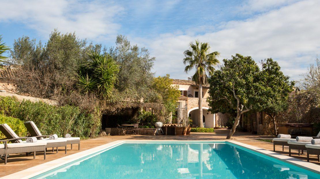 Town House for sale Santa Maria del Cami | Escriva Real Estate