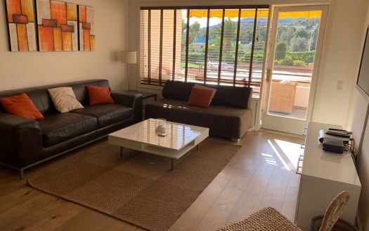 Apartment to rent in Portals Nous